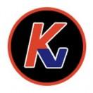Khairy_Visuals