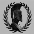 ImperiumAeternum
