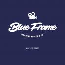 BlueFramePictures's Avatar