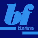 BlueFramePictures