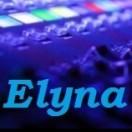 ElynaMusic's Avatar