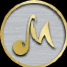 MajorMelodyStudio