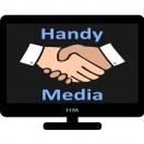 HandyMedia