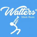 WaltersMusic's Avatar