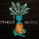 Ithar