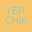 yenchihzass