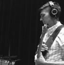JonathanBassMusic