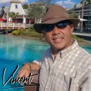 VincentZ