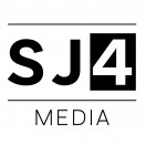 sj4media's Avatar