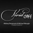 VividCafe