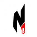 necreon9