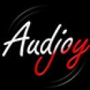 AudioJoy's Avatar