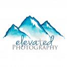 elevphotography