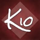 Kiosounds