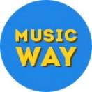 Musicway's Avatar