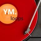 YMloops