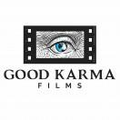 GoodKarmaFilms