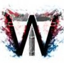 Wtech1's Avatar