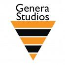 GeneraStudios