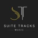 Suite_Tracks_Music