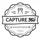capture360