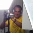 GiaBelVideoFilm