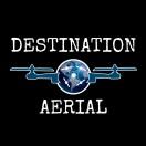 destination_aerial