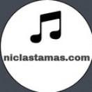 Niclas_Tamas