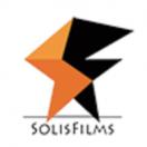 Solisfilms's Avatar