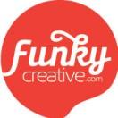 funkycreative's Avatar