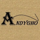andygho
