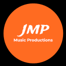 JMPMusicProductions