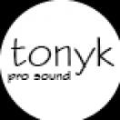 tonyksoundpro's Avatar