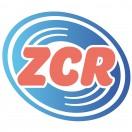 ZeroCrossingRecords