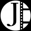 Jevanto_x