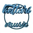 kettarimusic
