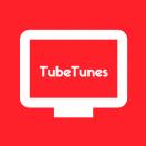 TubeTunes