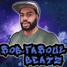 RobFaroulBeatz's Avatar