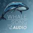 WhaleSong_Audio
