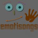 Emotisongs