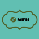 MFH_Productions's Avatar