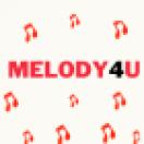 Melodyforyou