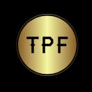 timephantomfilms