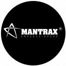 MANTRAXENTMT's Avatar