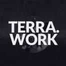 terrawork