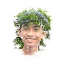 Rizkysudiantoro's Avatar