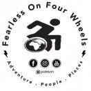 FearlessonFourWheels's Avatar