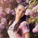 Maria_Sannikova's Avatar