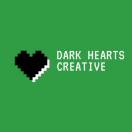 DarkHeartsCreative