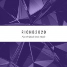 richb2020